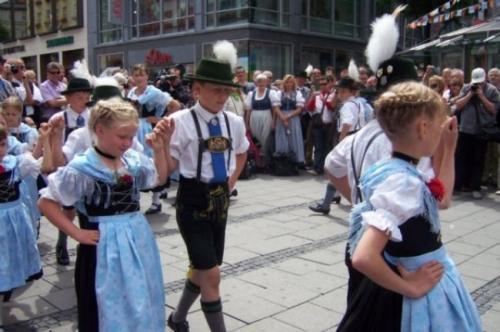 Strassenmusizieren2008_03
