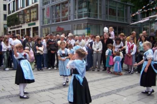 Strassenmusizieren2008_09