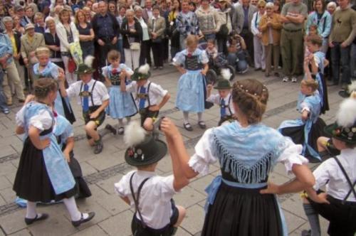 Strassenmusizieren2008_15