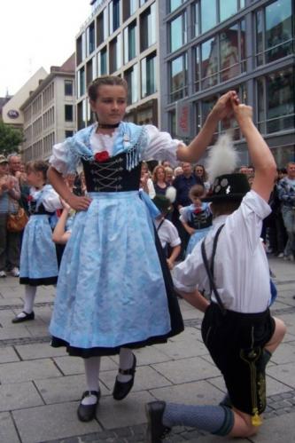 Strassenmusizieren2008_16