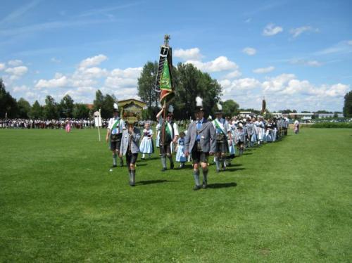 TrachtenfestAmerang2009_13