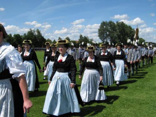 TrachtenfestAmerang2009_16