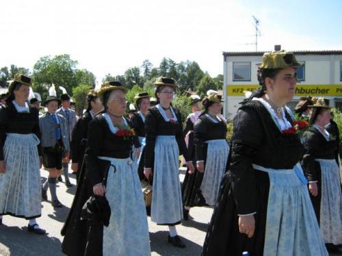 TrachtenfestAmerang2009_34